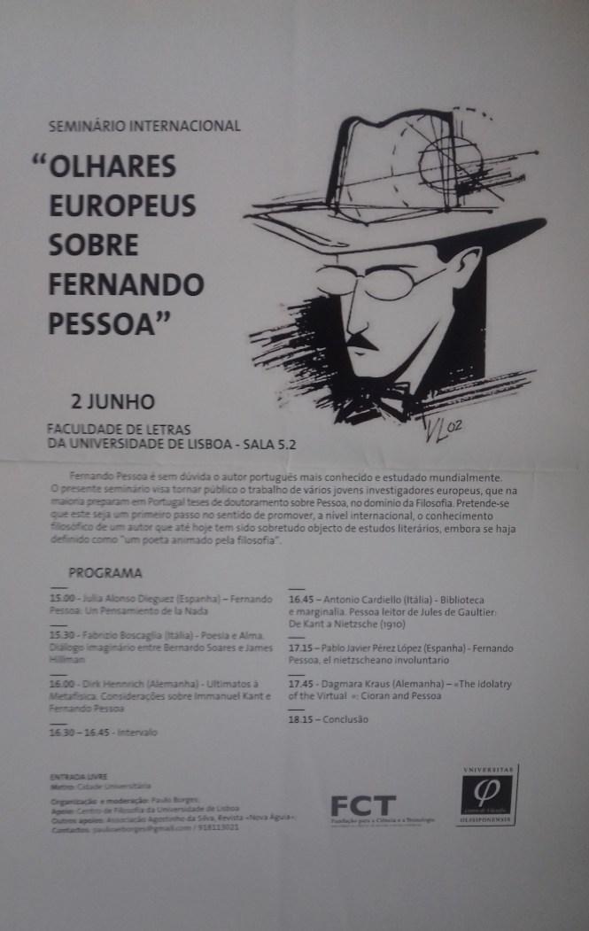 olhares-europeus-fernando-pessoa-seminario-internacional