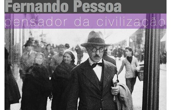 pessoa-pensador-civilização