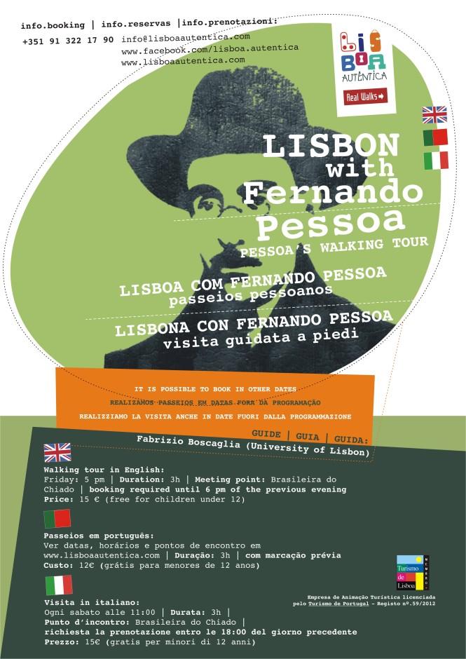Lisbona_Pessoa_Boscaglia