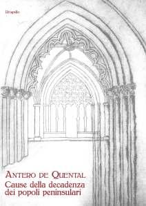 antero_coperta_front
