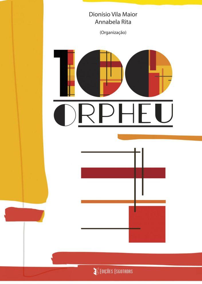 100 orpheu livro artigo fabrizio boscaglia orpheu da arabia