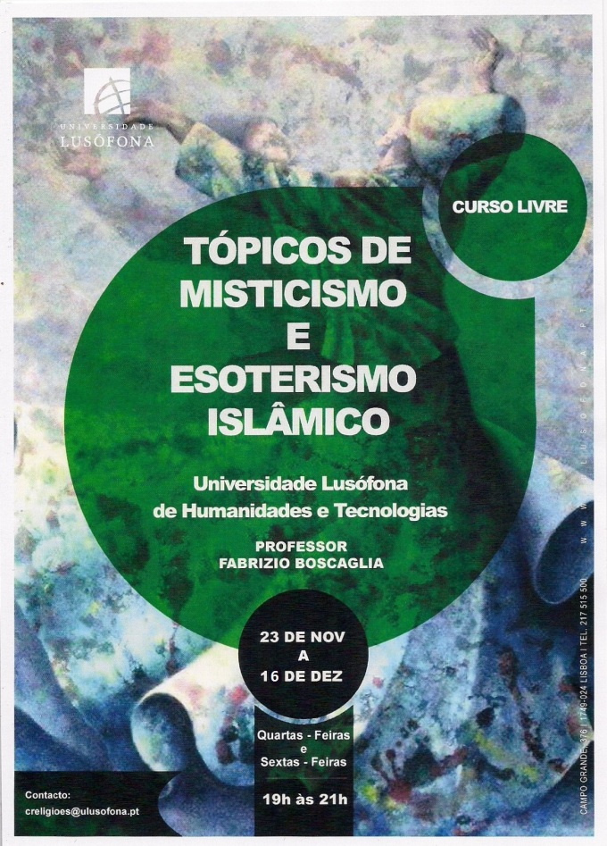 curso_sobre_sufismo