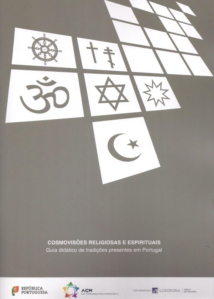 cosmovisões religiosas