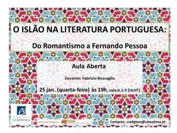islao_literatura_portuguese_boscaglia