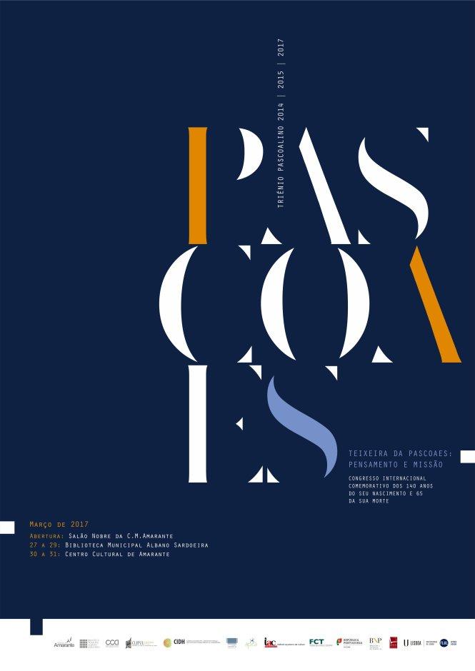 EXPO-PASCOAES-cartaz congresso.jpg