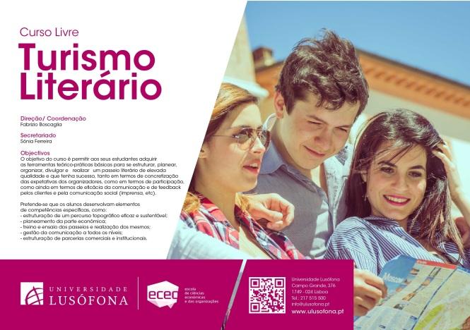 Curso_Turismo_Literário