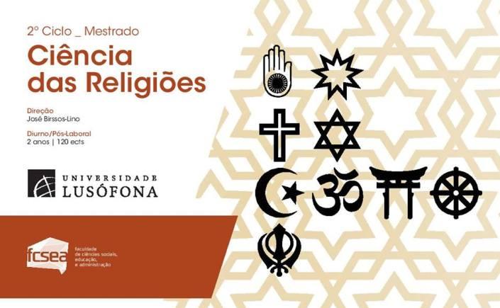 mestrado-ciencia-das-religioes-2018
