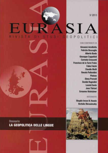 Eurasia_XXXI-1-e1478543161278-425x600.jpg