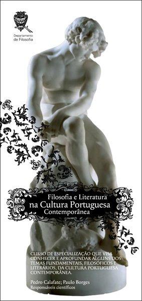 filosofia-poesia-cultura-portuguesa-contemporanea.jpg