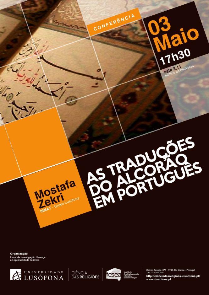 As traduções do Alcorão em português.jpg