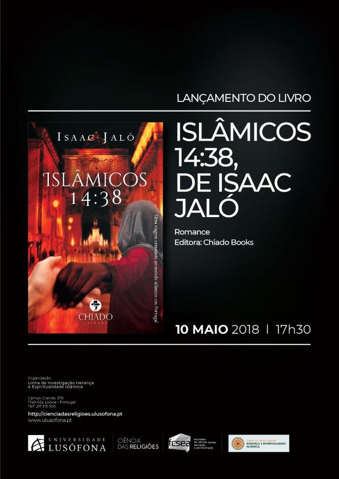 Lançamento do Livro Islâmicos 14.38_CR_FCSEA_18