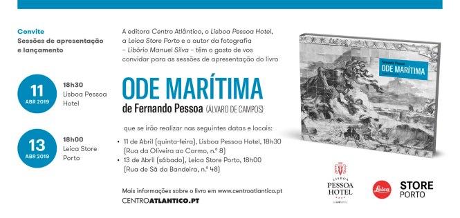 CentroAtlantico-Convite-Apresentacao-OdeMaritima-11e13Abr2019_1500px