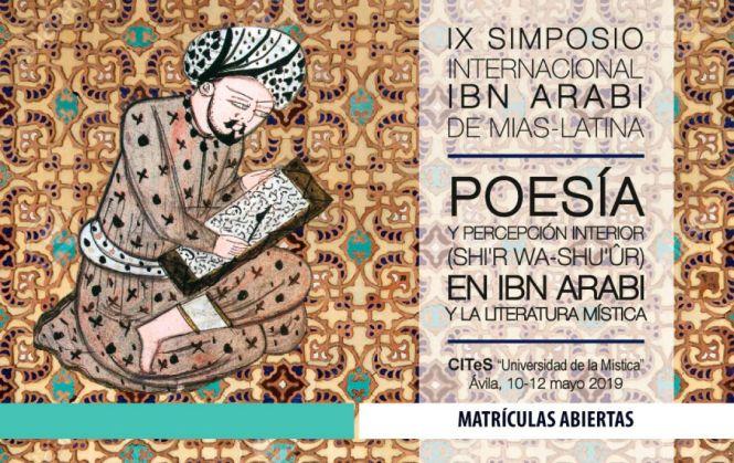 ibn arabi 2019.jpg