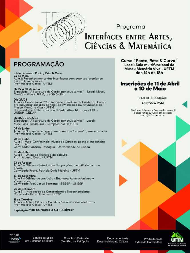 interfaces brasil 2019