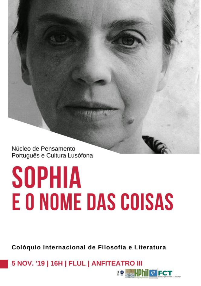 sophia-islao