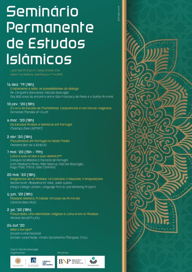 Seminário Permanente e Estudos Islâmicos Print_page-0001